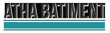 ATHA BATIMENT - FONTENAY AUX ROSES 92